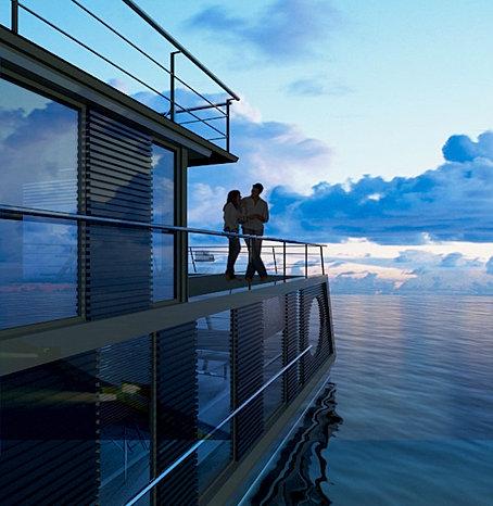 hausboot kaufen im kurz berblick. Black Bedroom Furniture Sets. Home Design Ideas