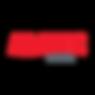 atlantic_logo_RGB-01.png