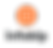 infobip-logo-trans.png