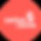 Swipe & Save - Logo Red Circle (1).png