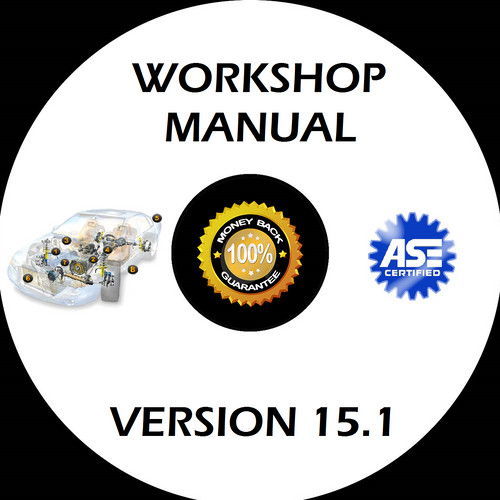 Idrive autos pdf oem repair manuals 05 08 chrysler 300 300c srt 8 service repair manual cheapraybanclubmaster Choice Image