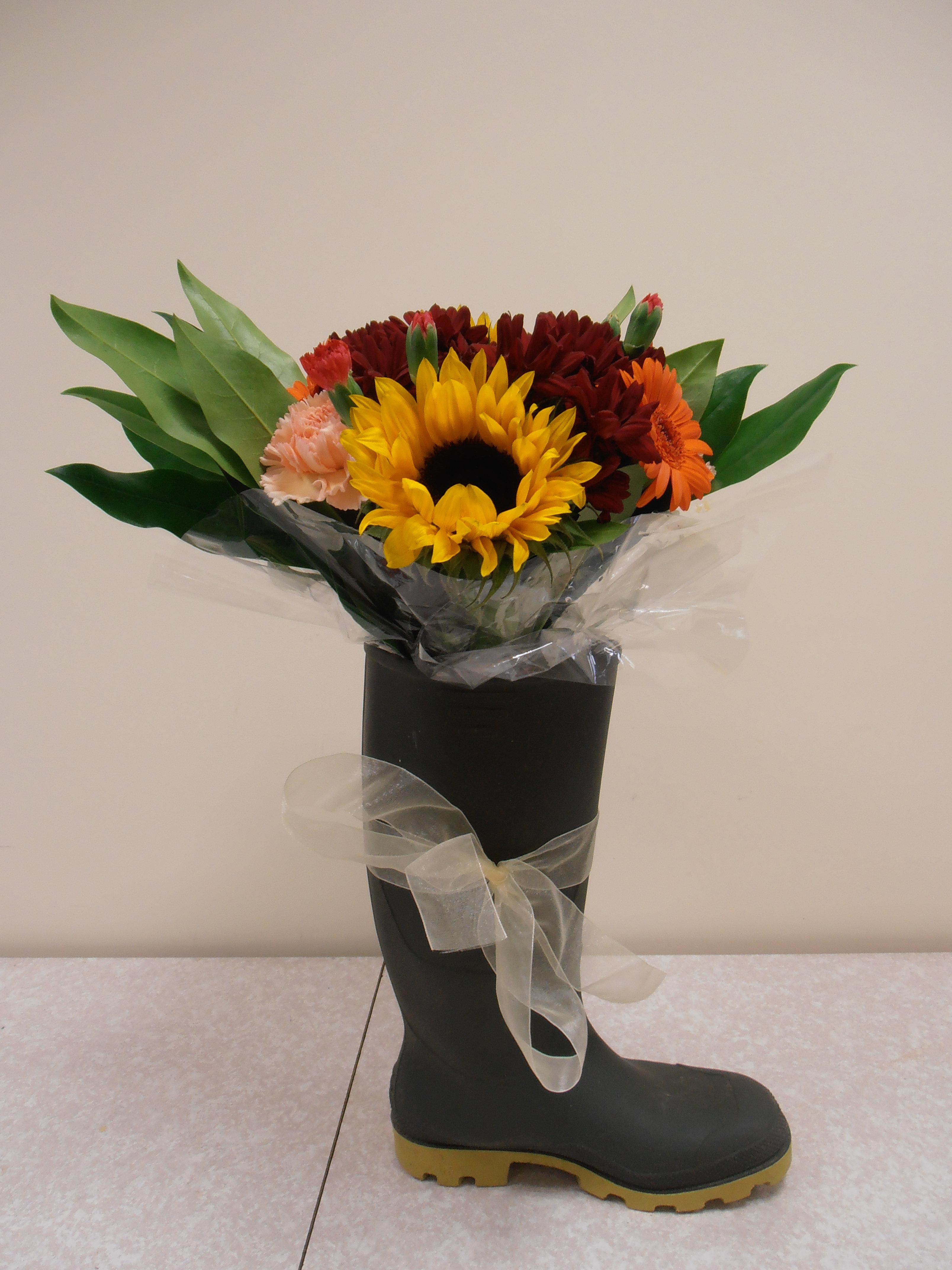 Wedding Flowers In North Devon : Acorn florists north devon wedding flowers special