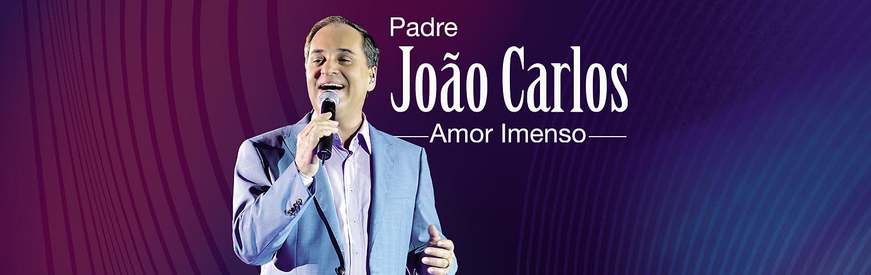 www.padrejoaocarlos.com