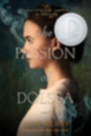 PassionofDolssa_PrintzHonor.jpg