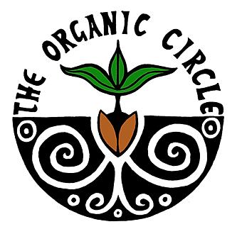 Organic Food Perth