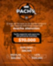 MSN-pacho-2020-6b.jpg