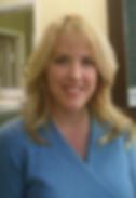 Dr. Brenda Malka, Chiropractor, Acupunturist, Trigger Point Therapist