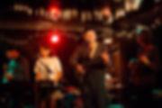 JOSH COLLINS - Milo Gore.jpg