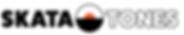 skatatones logo_edited.png
