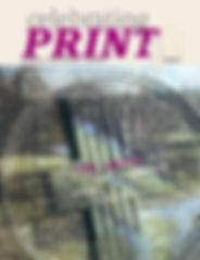 CPMag0607-cover-72dpi-small.jpg