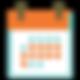 calendrier-agenceautomobile.com