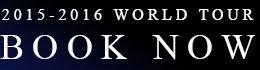 2015-2016---banner.jpg