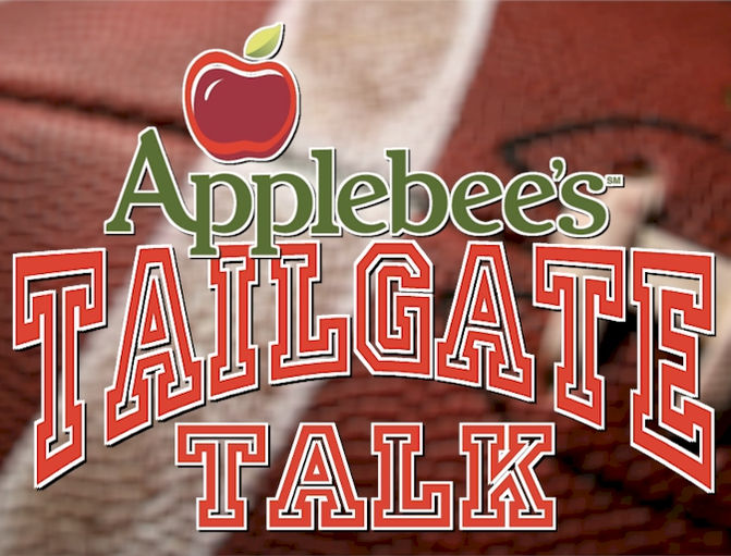 Tailgate Talk Football.jpg