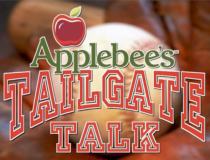 Tailgate Talk Baseball.jpg