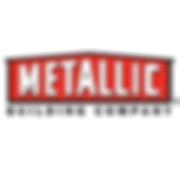 Metallic Building Company.png