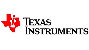 industryweek_3200_texasinstrumentslogo59