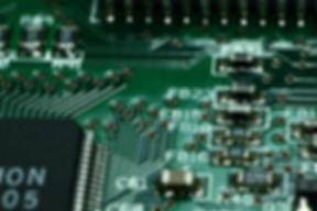 board-capacitors-chip-159220.jpg