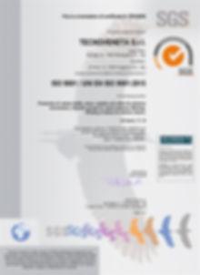 Certificato in Inglese.jpg