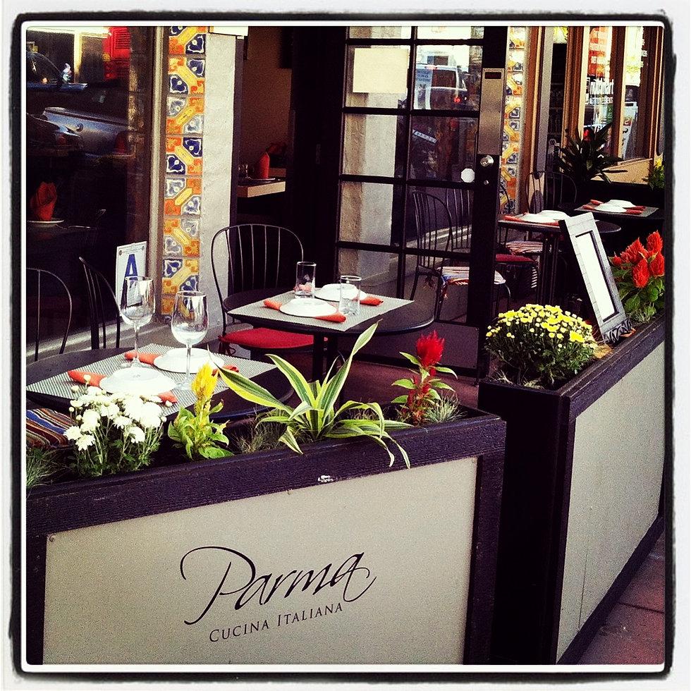 Parma cucine bassano mobili arredamenti parma cucine pr e for Mainini arreda e illumina parma pr