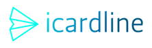 logo_icardline.png