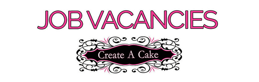 Cake Decorating Job Leeds : Create A Cake Cake Decorator Job Vacancies Liverpool ...