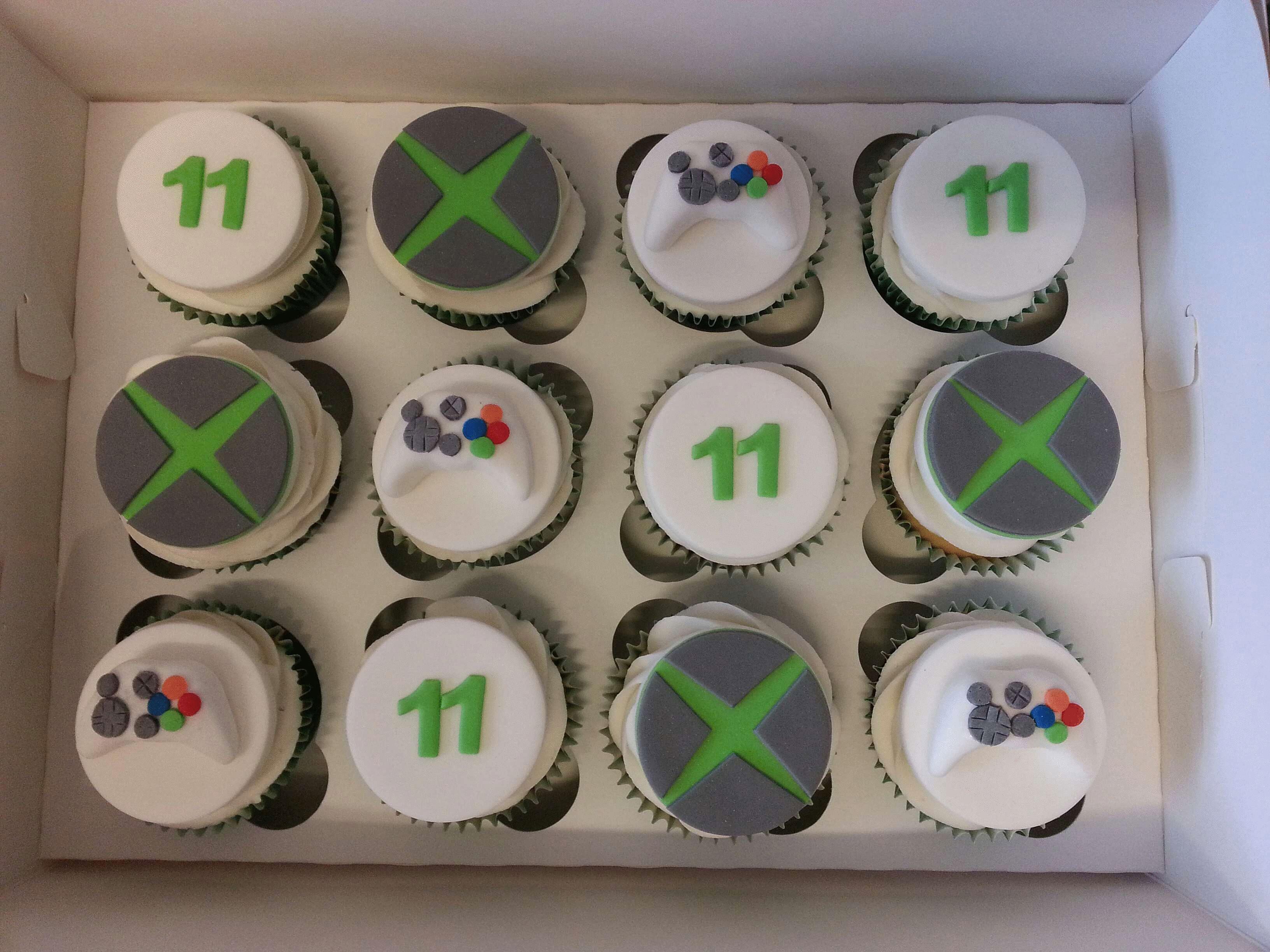 Cake decorating supplies near liverpool