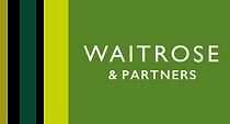 1200px-Waitrose_&_Partners.svg.png
