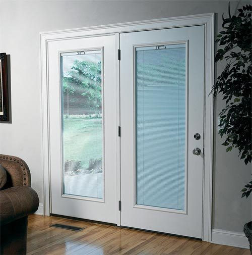 Supreme window and door for Storm doors for french patio doors