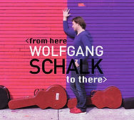 WolfgangSchalk_ FromHeretoThere-cover-Di