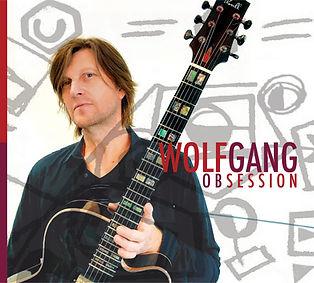 Obsession-cover-CD.jpg