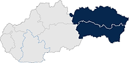 SlovenskoKEPO.png