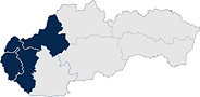 SlovenskoBATTTN.png