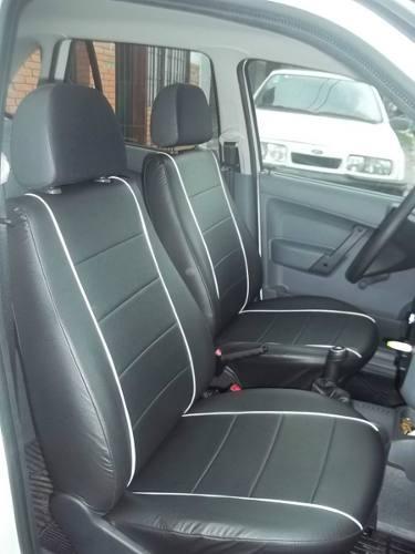 Fundas para asientos de auto fundas para asientos de autos - Fundas para auto ...