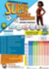 Presentación_de_PowerPoint.jpg
