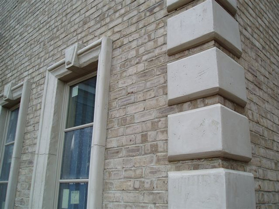 Extravagant exterior designs james hardie nj for Exterior by design stucco stone