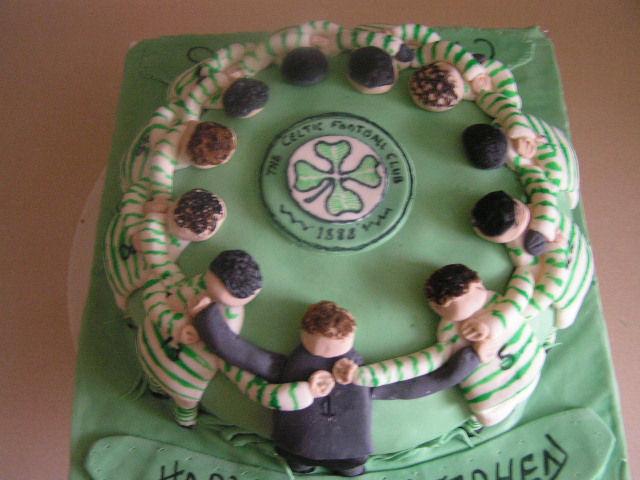 syreetas cakes glasgow Wixcom