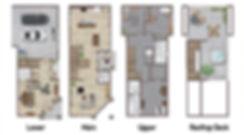 Sireli-flyer-1024x791.jpg