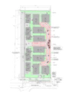 03232020-SITE-PLAN-2-822x1024.jpg