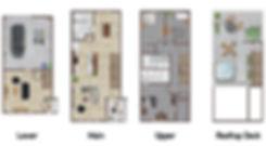 Aster-flyer-1024x791_edited.jpg