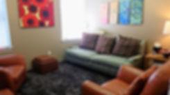 Southlake Counseling Office