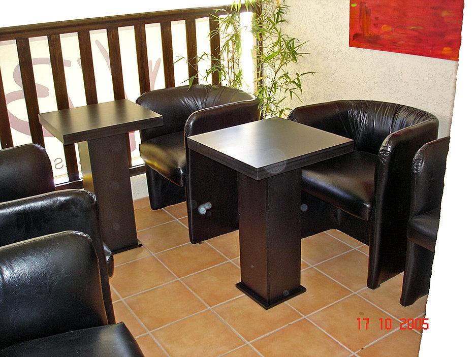 menuisier agenceur l 39 ile de la r union 974 divers. Black Bedroom Furniture Sets. Home Design Ideas