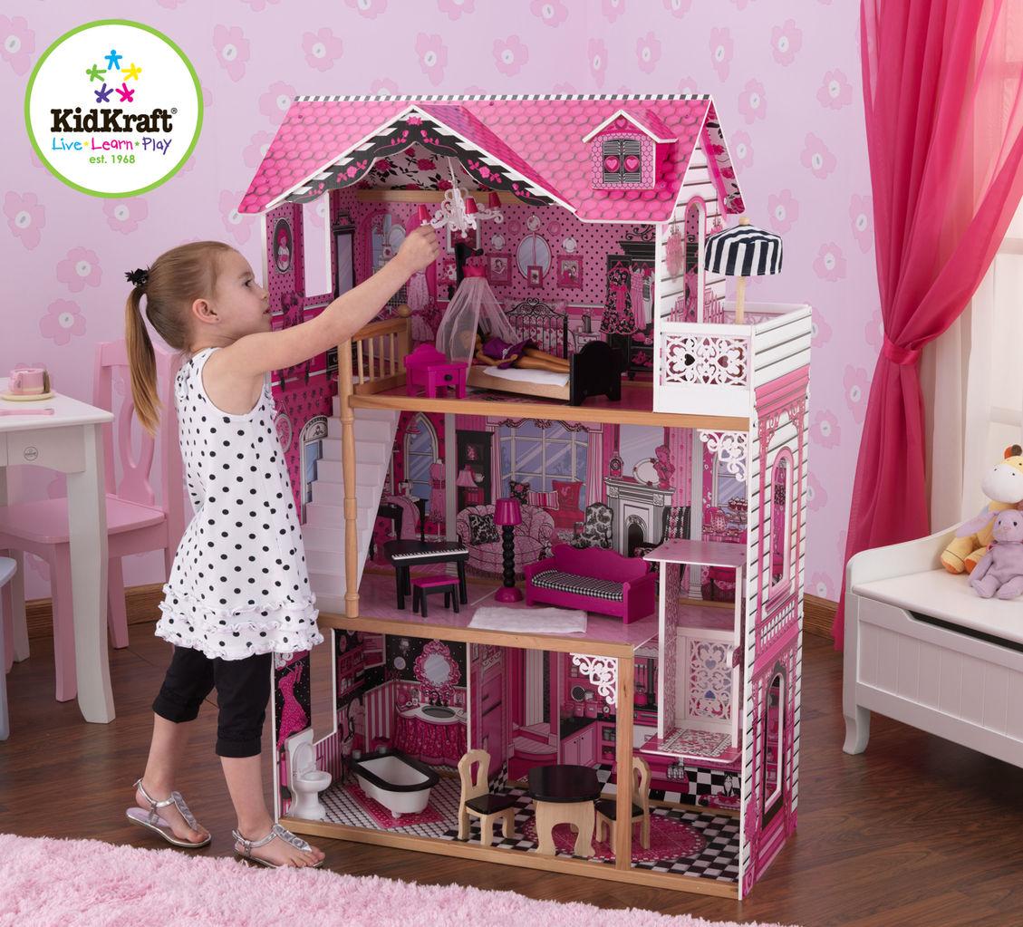 KidKraft Furniture