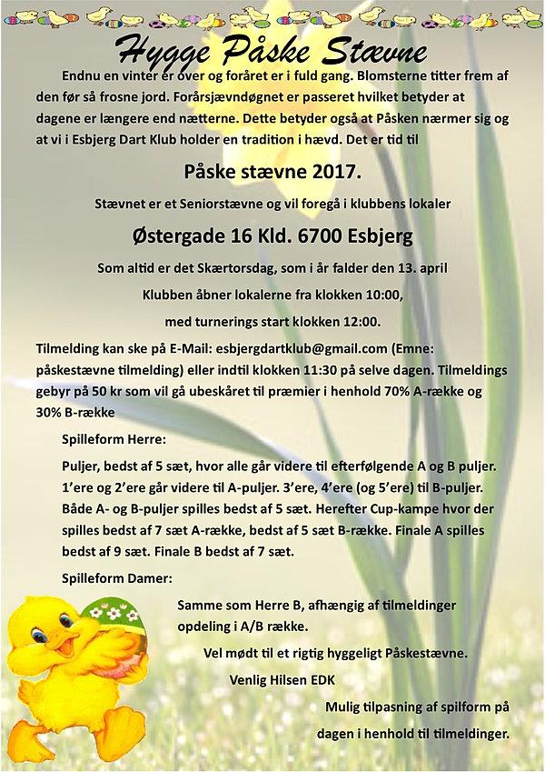 Events 4 Singles Danmark Esbjerg