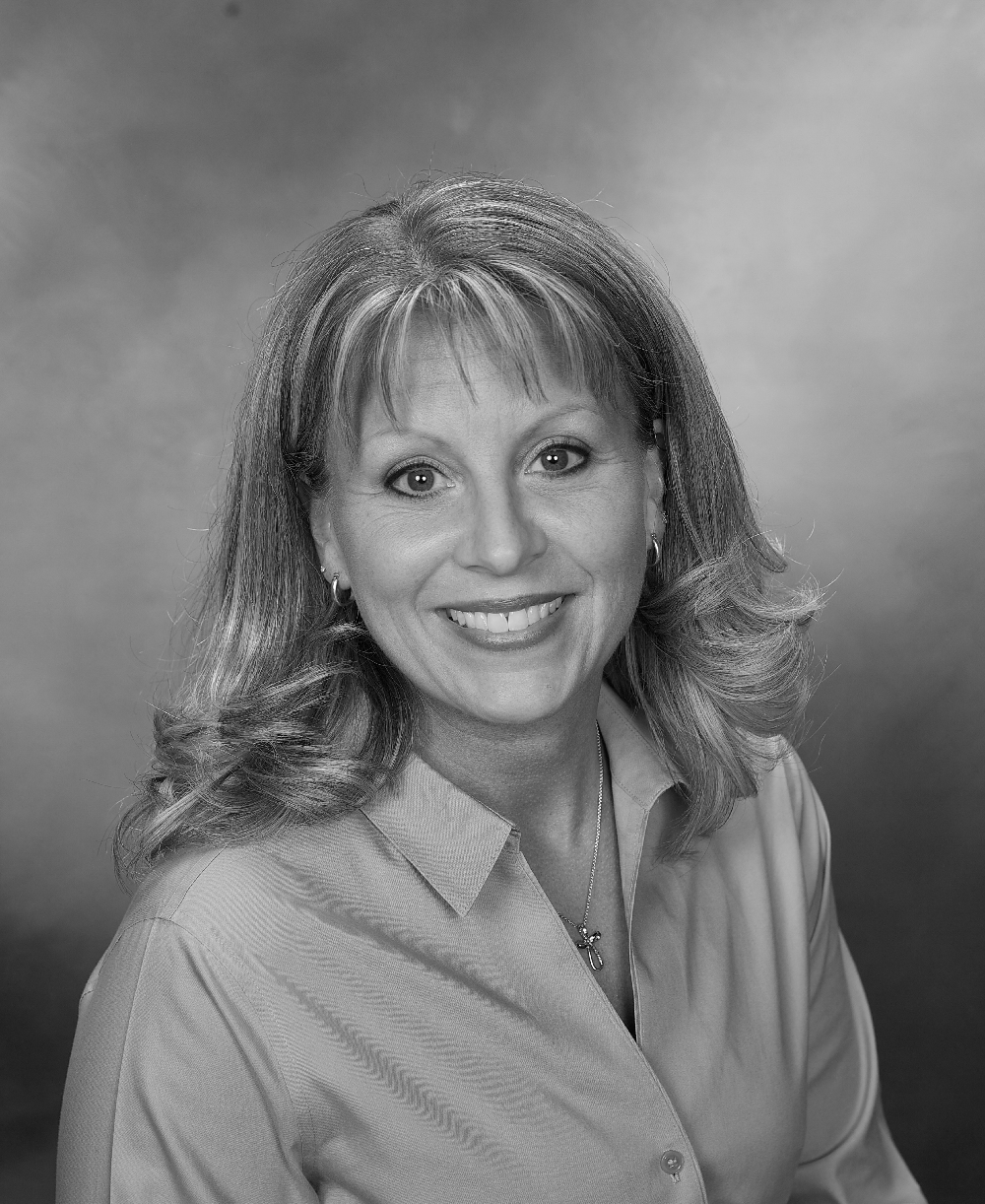 Insurance Services | Sarah Kruse