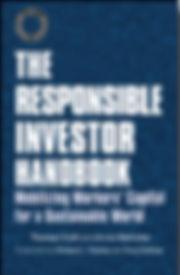 RI Handbook