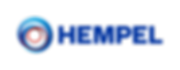HEM_Logo_RGB_300dpi1.png