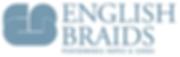 English Braids Logo.png