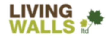 LivingWalls.png