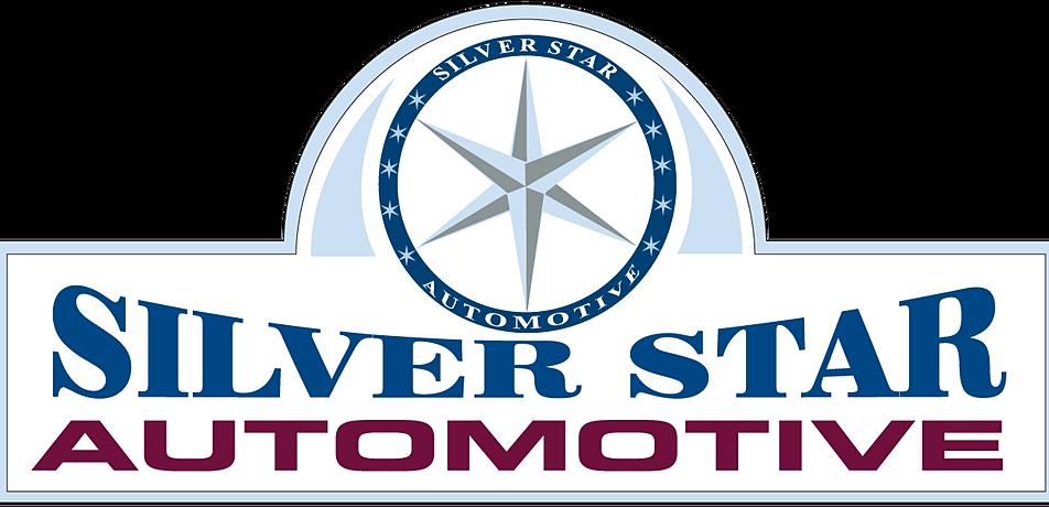 silver star auto repair spokane mechanics mercedes bmw porsche. Cars Review. Best American Auto & Cars Review