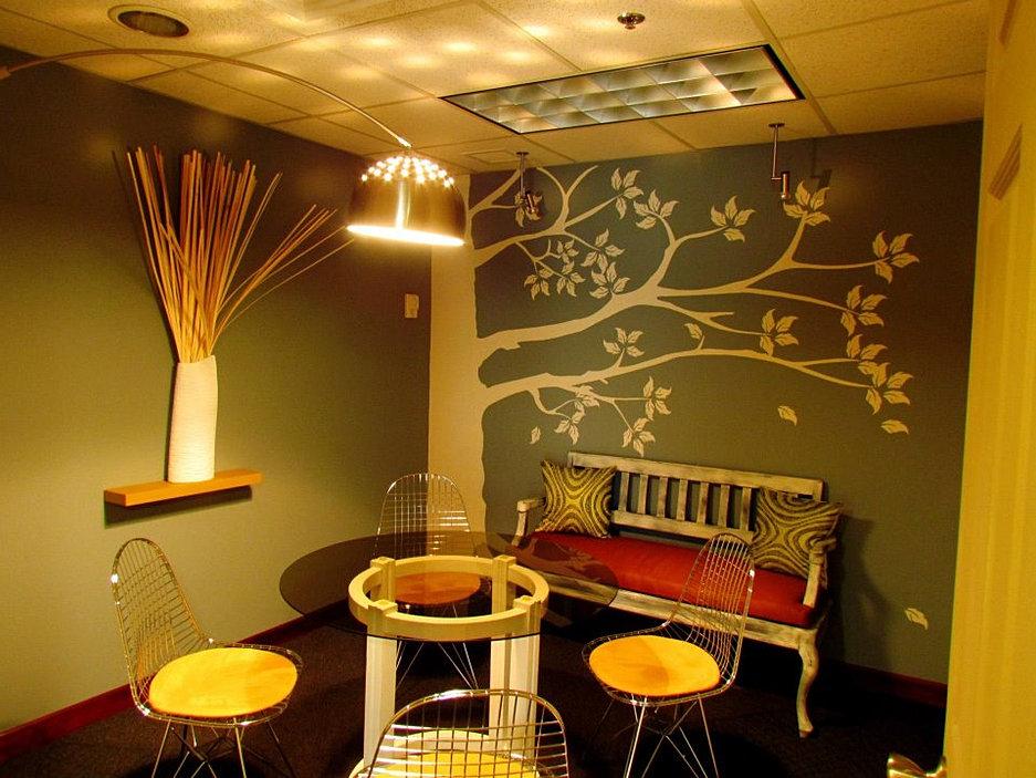 Elementos cr cortinas dise o de interiores jardineria for Diseno de interiores 3d 7 0